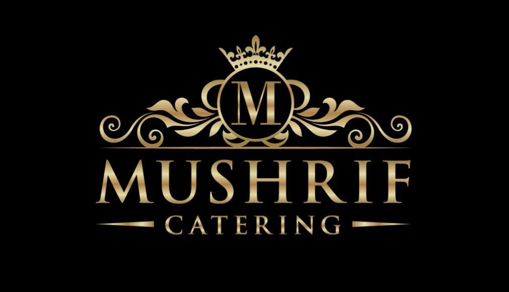 Mushrif Catering UAE